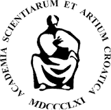 HAZU logo